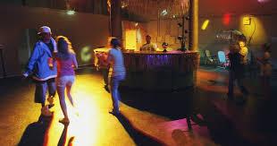 Hip-hoppin' alternative<br/><span class='hl2'>Mom opens new, safe teenage  club</span> - Article Photos