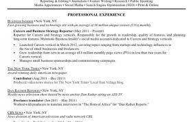 Cvip Toreto Co How To Write Good Resume Law Fashion Intern Legal A