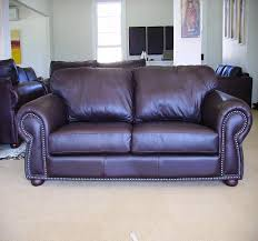 amusing purple leather sofa modern decorating neptunee21 inside inspirations 18