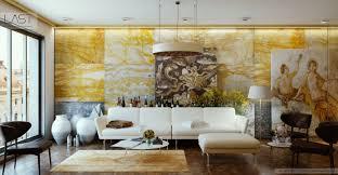 Living Room Entrance Designs Apartment Entrance Design Home Interior Designer Black And White