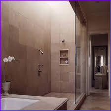 Open Shower Open Shower Concepts The Best Of Bed And Bath Ideas Hash