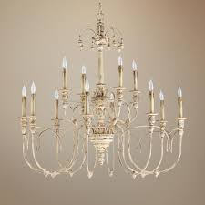 lighting excellent shabby chic lighting fixtures floor lamp ideas shades australia table lamps