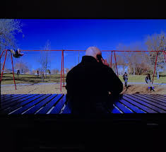 """Wesley Caldwell on Twitter: """"I posted this on my insta, but I was really  taken by the masterful shot design of this week's #BetterCallSaul and  wanted to share here too. Michelle MacLaren"""