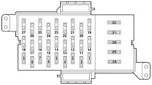 2008 chrysler aspen radio wiring diagram fuse m on exhaust system 2008 chrysler aspen radio wiring diagram full size of 2008 chrysler aspen radio wiring diagram fuse box diagrams photo marvelous photos passenger