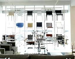 best furniture stores los angeles modern wplace design3