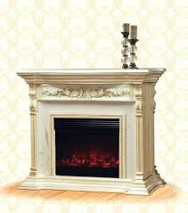fireplace am electric furniture victorian style inserts fireplaces