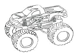 Coloring Pages Blaze Coloring Pages To Print Printable Free Boy