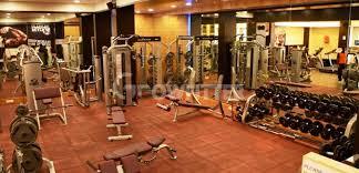 world gym ghatkopar east mumbai gym membership fees timings reviews amenities grower