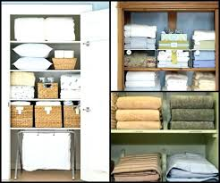 small linen closet organize linen closet ideas interior linen closet organizers incredible beautifully organized closets the small linen closet