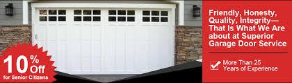replace garage doorGarage Door Service Garage Door Repair Garage Door Contractor