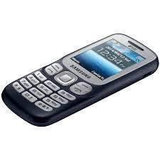 Portable Samsung Metro 312 / Double SIM