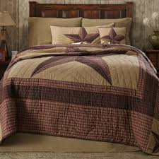 extra large king size quilts. Beautiful Large Juliana Quilt For Extra Large King Size Quilts Wayfaircom