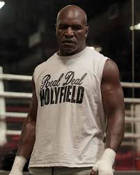 22 hours ago · former u.s. Mike Tyson Thinks Evander Holyfield Would Knock Him Out And Is Too Scared To Complete Trilogy With Heavyweight Rival Says Triller Boss Ryan Kavanaugh