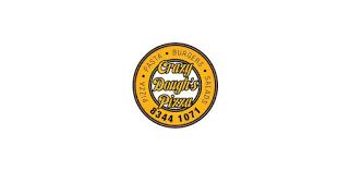 Приложения в Google Play – Crazy Doughs Pizza