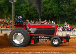 home tractor pulling parts wipe out enterprises gallery photo