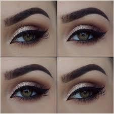 victoria secret makeup liked on polyvore featuring beauty s makeup eye makeup victoria secret cosmetics victoria s secret victoria secret eye