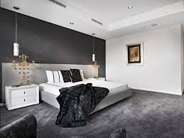 contemporary design bedrooms. Image For Contemporary Bedroom Design Bedrooms S