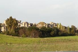 Informazioni, prezzi, servizi e ultimi annunci di case in vendita e affitto  nel quartiere Tuscolana, Romanina, Torvergata, Vermicino a Roma -  IlMessaggeroCasa.it