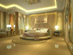 Black White And Gold Bedroom White And Gold Bed Black White And Gold ...