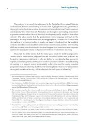 footnotes in an essay footnote essay examples of footnotes in an format paper ama citation style research guides at george washington university examples of footnotes in an essay