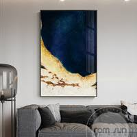 Life Art Store - Small Orders Online Store, Hot Selling and more on ...