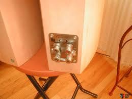 KEF Q Compact speakers