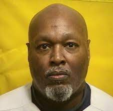 Ohio inmate who survived execution attempt for killing 14-year-old girl in  Cleveland dies of coronavirus - cleveland.com