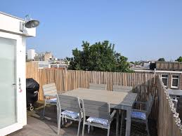 Amsterdam Spacious Apartment Loft Amsterdam Luxurious And Spacious Apartment With Roof Top