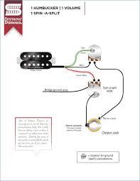 seymour duncan strat wiring diagram collection of wiring diagram \u2022 Dual Humbucker Coil Tap Wiring at Wiring Diagram Seymour Duncan Humbuckers
