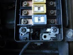 lander 1 towbar wiring diagram images wiring diagram towbar 2013 land rover lander 2 wiring diagram amp trailer kit