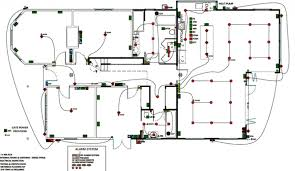 house wiring design the wiring diagram house wiring viva voce vidim wiring diagram house wiring