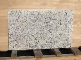 dallas white granite remnant