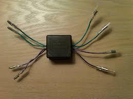 official dynavin e46 radio installation, question filter & fuse box как подключить at Filter Fuse Box