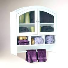 floor cabinet with glass doors storage lockable small chest of