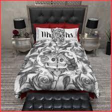 full size of bedding skull gothic bedding sugar skull bedding george skull baby girl bedding george