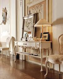 The children\u0027s bunk bed, Savio Firmino - Luxury furniture MR