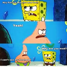 Funny Spongebob Quotes Amazing 48 Best Spongebob Images On Pinterest Jokes Spongebob And Funny