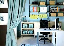 Home office decorating Home Design Office Makeover Ideas Home Office Decorating Ideas Small Office Decor Amazing Small Office Makeover Ideas Ideas Eminiordenclub Office Makeover Ideas Home Office Decorating Ideas Small Office