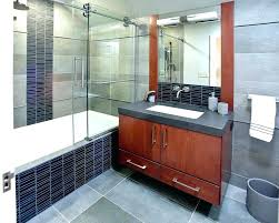 outstanding delta contemporary shower door installation instructions doors amazing inst
