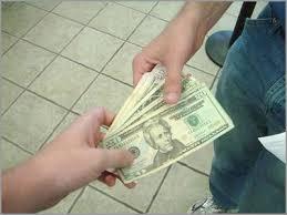 Как оплатить диплом