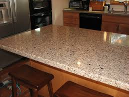 Quartz Kitchen Countertop Kitchen Innovative Quartz Kitchen Countertop On Silestone