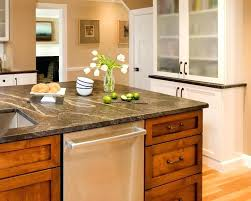 granite counter cost kitchen trends granite or quartz the for cost per square foot installed granite