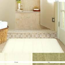 tiles tiles r us top hill jamaica tiles for gumtree tiles for floor