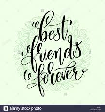 Best Friends Forever Stock Photos Best Friends Forever Stock