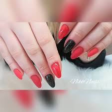 Images Tagged With Nikknails On Instagram Imgurk
