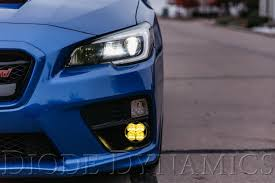2013 Acura Ilx Fog Light Ss3 Led Fog Light Kit For 2013 2017 Acura Ilx
