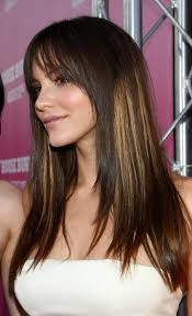 Women Hair Style Names how to cut different hairstyles hairstyles 5597 by wearticles.com