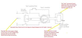 amp plug wiring diagram images wiring diagram for a amp  30 generator plug wiring diagramon 7 prong rv