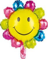 Воздушные <b>шары фольгированные</b> купить, сравнить цены в ...