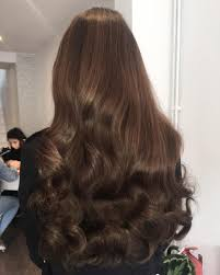 Pin art です Hair ในป 2019 เสนผมและความงาม สผม